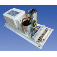 Buy cheap Grow Light HPS ballast with capacitor from wholesalers