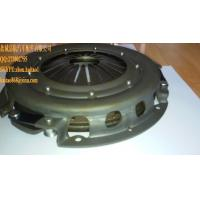 Buy cheap VALEO Clutch Kit 3 Piece Fits LAND ROVER Defender Discovery Pickup 2.5L 1998- product