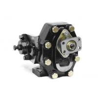 Buy cheap KP55 gear pump for dump truck from wholesalers