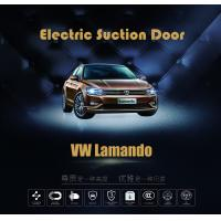 Buy cheap VW Lamando Automobile Spare Parts Soft Closing Automatic Anti Pinch Suction Doors from wholesalers
