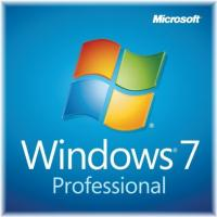 Buy cheap Microsoft Windows 7 Product Key Code , Windows 7 Pro Activation Key OEM Version from wholesalers