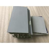 Buy cheap Architectural Material Aluminum Honeycomb Wall Panels , Aluminum Honeycomb Board from wholesalers