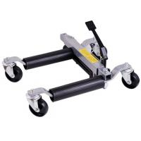 Buy cheap Car Repair equipment-Hydraulic Vehicle Positioning Jack from wholesalers