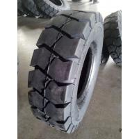 Buy cheap forklift truck tyres with cheap prices from wholesalers