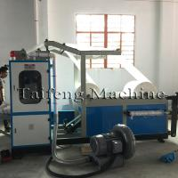 Buy cheap Competitive price of kitchen paper making machine/soft facial tissue paper machine/towel tissue paper making machine from wholesalers