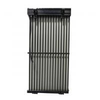 Buy cheap P 15-31 Modern LED Media Facade Homogeneous Appearance For Ourdoor Building EMC Class B from wholesalers