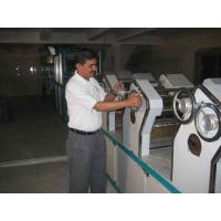 Buy cheap Advanced Technology Noodles Processing Machine Complete Production Line from wholesalers
