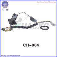 Buy cheap motorcycle Fuel Tank Level Sensor G.A from wholesalers