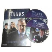 Buy cheap Play Movie Show TV Series DVD Box Sets Spanish Audio For Cinema / Home Theater from wholesalers