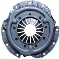 Buy cheap 6C090-13300 New Clutch Pressure Plate Made to fit Kubota Tractor Models B7300 + from wholesalers