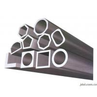 Buy cheap BS6323 2x3 / 2x2 Square Hollow Section Steel / Tubing High Strength , Length 18 m from wholesalers