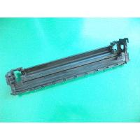 Buy cheap Multi - Cavity Hot Runner Injection Mould Plastic Parts With LKM Base from wholesalers