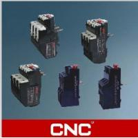 Buy cheap Thermal Relay (LR1-D) from wholesalers