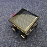 Buy cheap solar car/solar powered car/mini solar car/solar power toy car/diy mini solar car from wholesalers