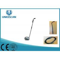 Buy cheap Black Under Car Inspection Mirror , TEC V3D UV200 Under Vehicle Checking Mirror from wholesalers