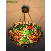Buy cheap Ceiling Light (LS22T000025-LBCI0024) from wholesalers