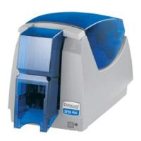 Buy cheap Datacard SP35 Plus Magnetic Card Printer for Smart Card Printing from wholesalers