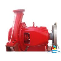 Buy cheap High Pressure Water Mist Fire Suppression Systems Extinguisher Device from wholesalers