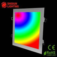 China DIY LED Light Panel on sale