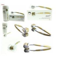 Buy cheap Radio Frequency Skin Rejuvenation Equipment Facial Dermal Needle Roller from wholesalers