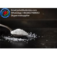 Buy cheap Sell 99% Purity Raw Material 4'- Hydroxyacetophenone Powder CAS 99-93-4 from wholesalers