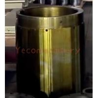 Buy cheap Crusher Spare parts |suit to GP300/GP500S/GP550/G15 | YECOSPAREPARTS from wholesalers