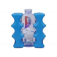 Buy cheap Cool Coolers Ice Packs for Lunch Boxes ,Reusable Lunch Ice Packs for Coolers from wholesalers