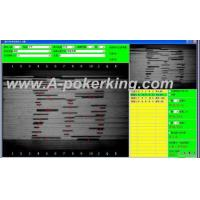 Buy cheap Poker Scanning Software product