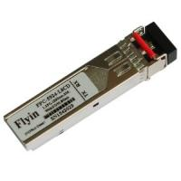 Buy cheap SFP CWDM 1.25G 80KM from wholesalers