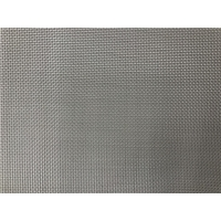 Buy cheap 1 Micron 1um Twill Dutch Woven Ss Wire Mesh from wholesalers