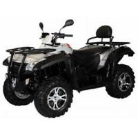 Buy cheap cfmoto 500cc 4WD racing atv for sale from wholesalers