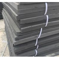 Buy cheap concrete PVC PE foam board for caulking construction joint from wholesalers