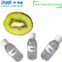 Buy cheap Xi'an Taima Malaysia popular E-super high concentrated PG/VG Based Juice Fruit flavor/Strawberry Flavour for vape from wholesalers