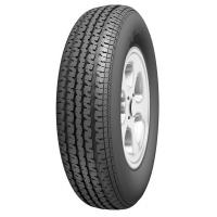 Buy cheap 13 inch Trailer Tire ST175/80R13 , Solid Radial Ply Tyres 350 Inflation Pressure from wholesalers
