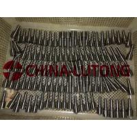 Buy cheap Common Rail Injector Nozzle 0 433 175 395 0433175395 Dsla154p1320 Fuel Injector Nozzle from wholesalers
