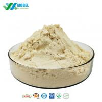 China Food Grade Acid Protease Enzyme , Ethanol Enzyme Black Brown Liquid Appearance on sale