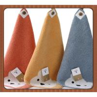 Buy cheap Big Size 100% Cotton Checks Big Tea Towels Kitchen Cleaning Cloth Kitchen Towels product
