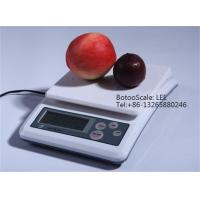 Buy cheap Digital Kitchen Weighing Scale , 0.1g electronic digital scale For Household from wholesalers