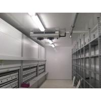 Buy cheap Professional Container Cold Room With Refrigerators 1 Years Warranty from wholesalers