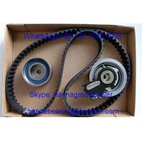 Buy cheap 130C17529R RENAULT Timing Belt Kit / 7701477014 Belt Tensioner Pulley for RENAULT Engine from wholesalers