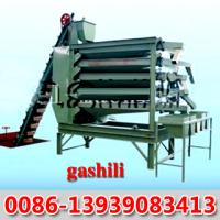 Buy cheap good quality peanut kernel grading machine from wholesalers