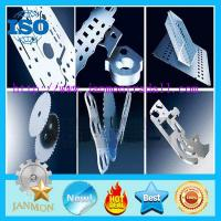Buy cheap Steel laser cutting parts, Laser cutting parts,Precision laser cutting service,Metal laser cutting,Laser cutting,laser from wholesalers