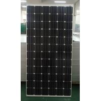 China Mono Cell 180w Portable Solar Panel Photovoltaic Systems For Solar Power Stations on sale