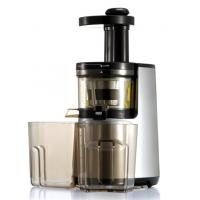 Buy cheap Fruit vegetable Multifunctional big mouth AC Induction slow juicer from wholesalers