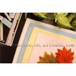 Buy cheap Microfiber Towel from wholesalers