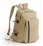Buy cheap Black 600D Nylon school bag from wholesalers