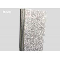 Fujian Sparkle Pattern Granite Exterior Wall Tiles , Granite Stone Floor Tiles