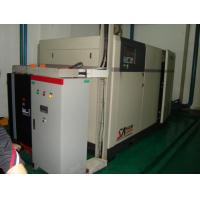 Buy cheap Three Phase Variable Frequency Drive , Compressor Speed Control  Pid Control from wholesalers