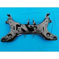 Buy cheap Hyundai Elantra I10 2011-  Front Steel Car Cross Member Engine Cradle Engine Support product