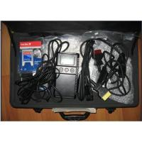 Buy cheap Mitsubishi MUT-III auto scanner from wholesalers